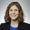 Kelly M Barnes - Ameriprise Financial Services, Inc.