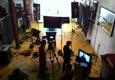 MultiVision Digital Productions - New York, NY