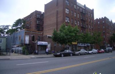 Baba Unisex - Brooklyn, NY