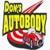 Don's Autobody