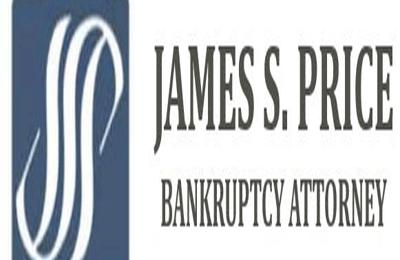 James S Price Bankruptcy Attorney - Wilmington, NC
