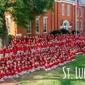 St Luke Church - Columbus, GA