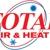 Total Air & Heat Co.