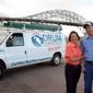 Drum Plumbing & Backflow LLC - Corpus Christi, TX