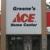 Greene's Ace Home Center