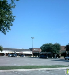 DaVita 642 Lincoln Sq, Arlington, TX 76011 - YP com