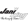 Jani -King Of Atlanta