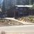 Eric's Concrete Pavers Inc. | Rockhouse Masonry