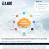 Vista IT Solutions, LLC