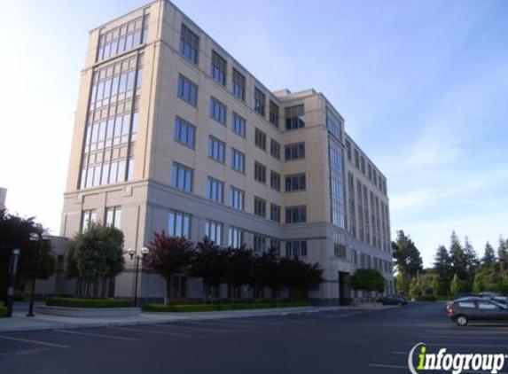 California Ear Institute - East Palo Alto, CA
