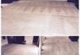 Chem Dry Carpet Tech - Northridge, CA