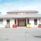 Kunes Farms - Frenchville, PA