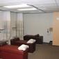 Harper Wellness & Rehab Center - Houston, TX
