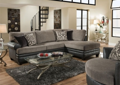7 Day Furniture U0026 Mattress Store   Omaha, ...