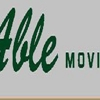 Able Moving