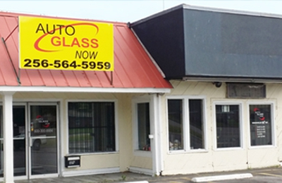 Windshield Replacement Huntsville Al >> Auto Glass Now Huntsville 2807 University Dr Nw Huntsville