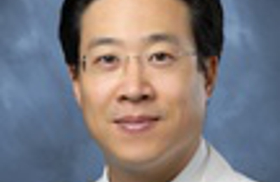 Dr  Howard Hyukjin Kim, MD 8635 W 3rd St Ste 870w, Los