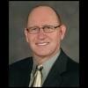 Brian Boyer - State Farm Insurance Agent