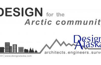 Design Alaska - Fairbanks, AK