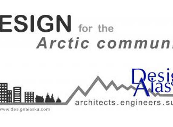 Design Alaska - Fairbanks, AK