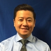 Eric Nguyen - Ameriprise Financial Services, Inc.
