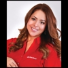 Claudia Salas - State Farm Insurance Agent