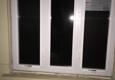 Crystal Window & Door Systems - Flushing, NY