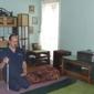 Earth Haven Massage & Bodywork - MA 73368. Inside Abundance Wellness Center MM 19422 - Tallahassee, FL