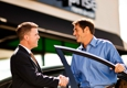Enterprise Rent-A-Car - Plymouth, MI