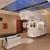 Guthrie Cancer Center at Corning Hospital
