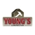 Mitch Young's Construction Inc.