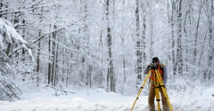 River Valley Surveying - Richmond, IN