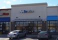 FedEx Office Print & Ship Center - Livonia, MI