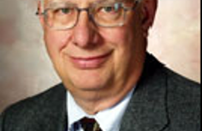 Charles A Peter MD - Akron, OH