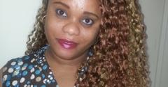Romahqueen African Hair Braiding Salon - Fayetteville, NC