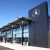 Mercedes-Benz Of Denver