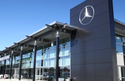 Mercedes-Benz Of Smithtown - Saint James, NY