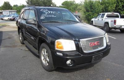 Rogers Auto Sales >> Cale Rogers Auto Sales 1520 Patton Avenue Asheville Nc