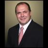Todd Krygier - State Farm Insurance Agent