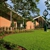 Tharp-Sontheimer-Tharp Funeral Home