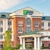 Holiday Inn Express & Suites Millington-Memphis Area