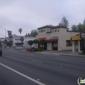 US Chinese Food - Redwood City, CA