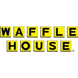 waffle house locations savannah yellow pages