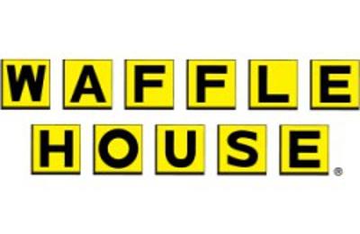 Waffle House - Columbus, OH