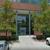 Law Office of Charlene Glover-Hogan, P.C.