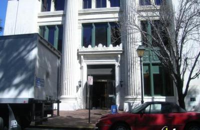 Holland Henry & Bromley LLP - Savannah, GA