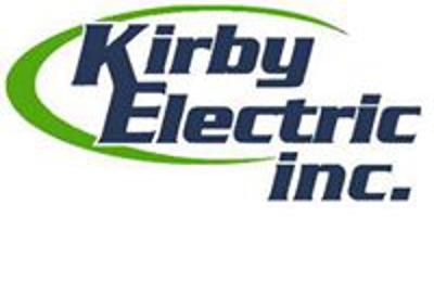 Kirby Electric Gallatin Tn