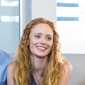 Lewis, Ann M - Fort Lauderdale, FL. Which Therapy Type is right for you? Individual, Couples, Family.