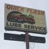 Quick Flash Automotive Svc.