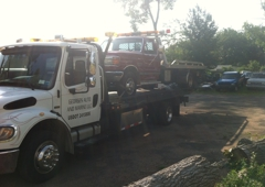 George's Auto and Marine LLC - Bridgeport, CT
